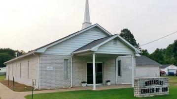 Church needs New Roof